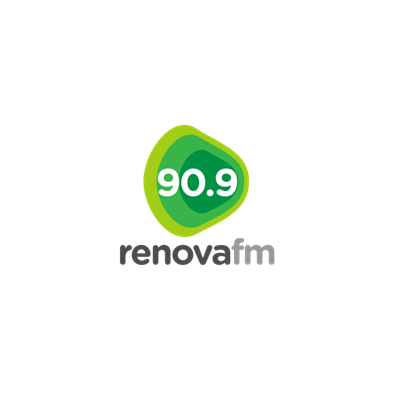 Renova FM  | crosshost.com.br