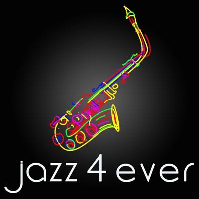 Jazz4ever