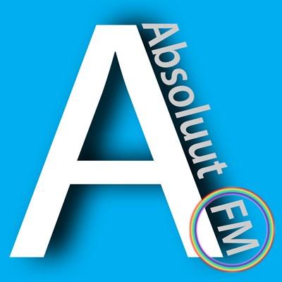Radio Absoluut FM