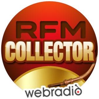 RFM Collector