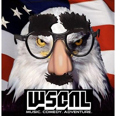 WSCNL