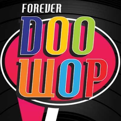 Radionomy – CALM RADIO - DOO WOP FOREVER - Sampler   free online