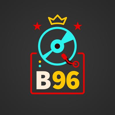 B90 6 Canada