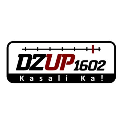 DZUP 1602