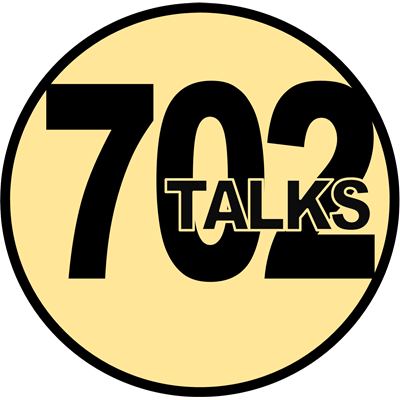 702Talks  The Conservative Urban Voice