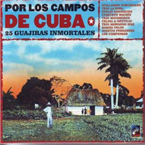 Radio Cuba Campesina
