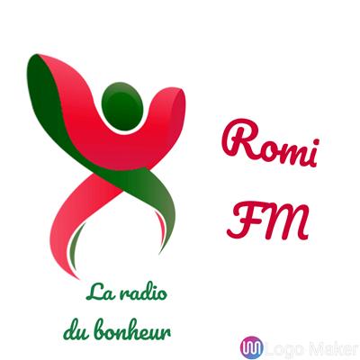 Romi FM