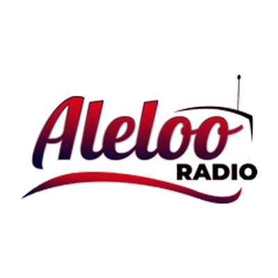 Aleloo Radio