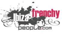 Ibiza Frenchy People Radio
