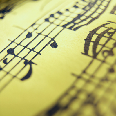 Hymns Radio (low bandwidth)