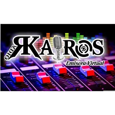 Radio Escucha