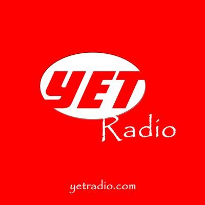 YET Radio Tamil