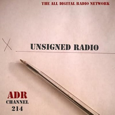 ADR 214 Unsigned Radio
