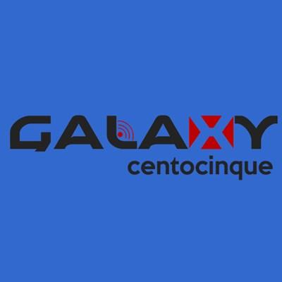 Centocinque Galaxy