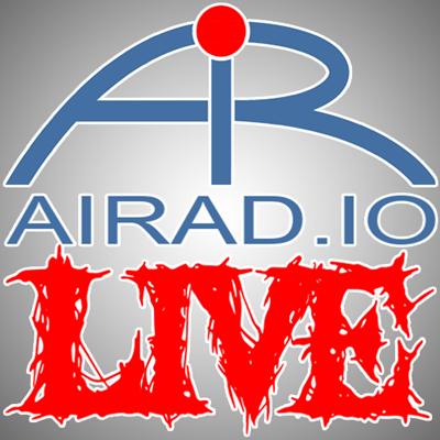 AIRADIO LIVE