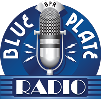 blueplateradio