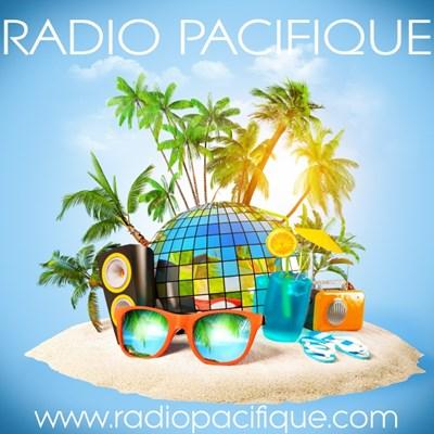 RADIO PACIFIQUE