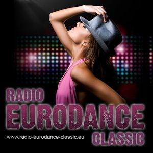 addictive-eurodance