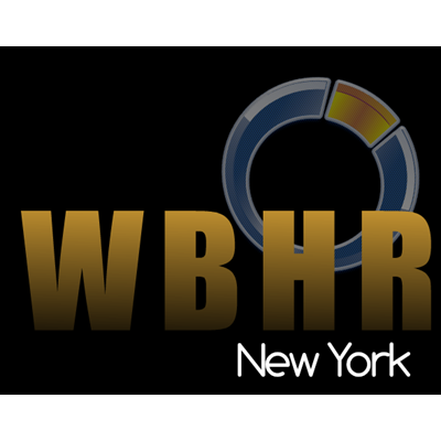 WBHR NEW YORK