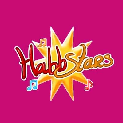 HabbStars Radio