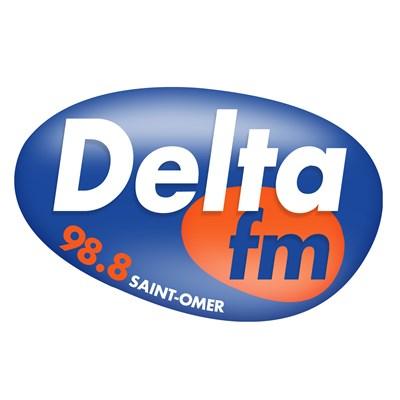 Delta FM-Saint Omer