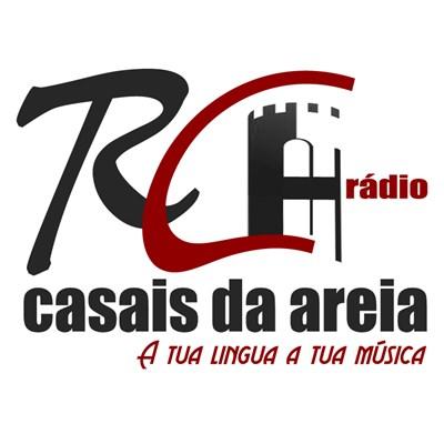Radio Casais da Areia - Óbidos