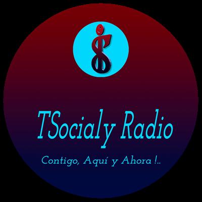 TSocialy