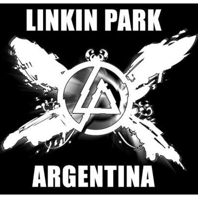 Linkin Park Argentina Radio