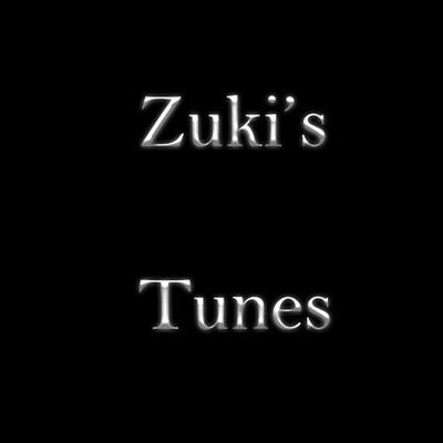 Zuki's tunes