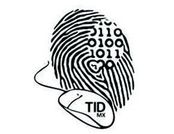 TIDMX