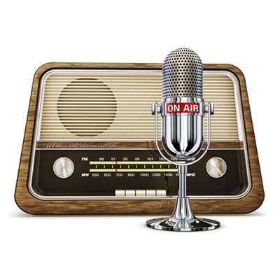 #RadioLibera