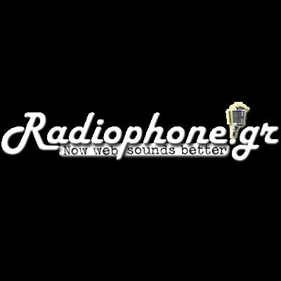 Soho Radio 89.8 FM