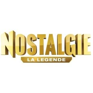 Nostalgie France