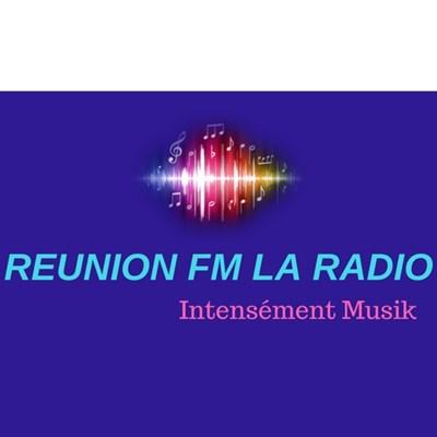 REUNION fm LA radio 1