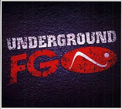 FG Underground