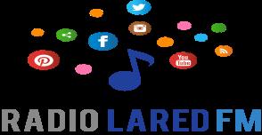 www.radiolaredfm.com/radiolaredfm