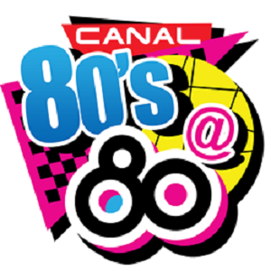 canal80online