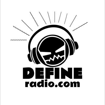 Define Radio