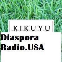 online radio usa