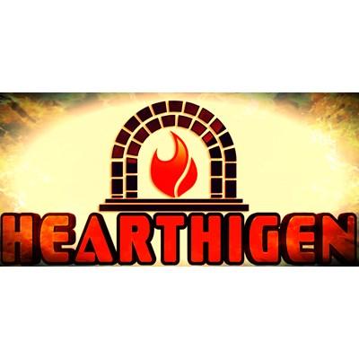 Hearthigen