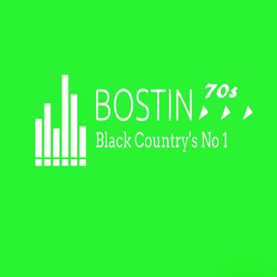 Bostin 70s