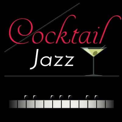 CALM RADIO - COCKTAIL JAZZ - Sampler