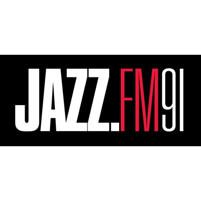JAZZ.FM91(CJRT-FM) - High Standard