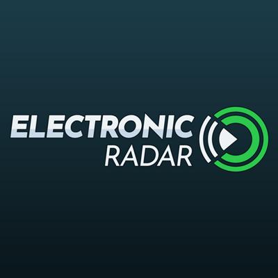 ElectronicRadar