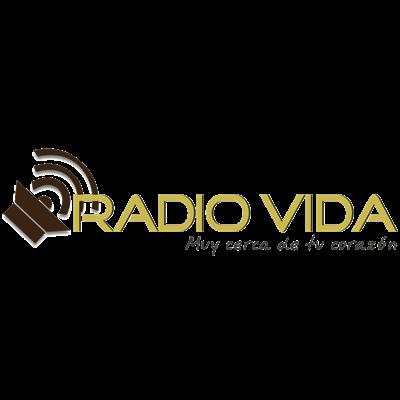 Radio vida Guatemala