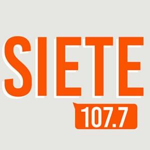 Resultado de imagen para Radio siete