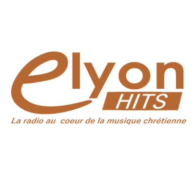 Radio Elyon Hits