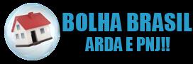 Bolha Brasil - Rádio
