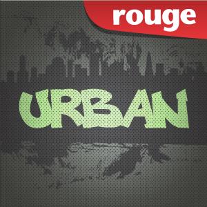Rouge Urban