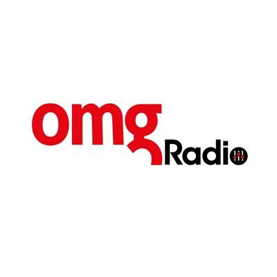 Omg Channel Radio